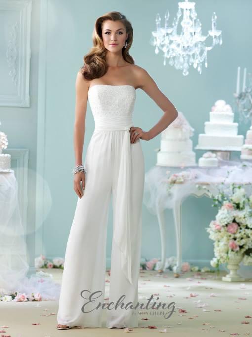 Brautkleid Mit Trã¤Gern | Brautatelier Weddingplanner Magic Moment
